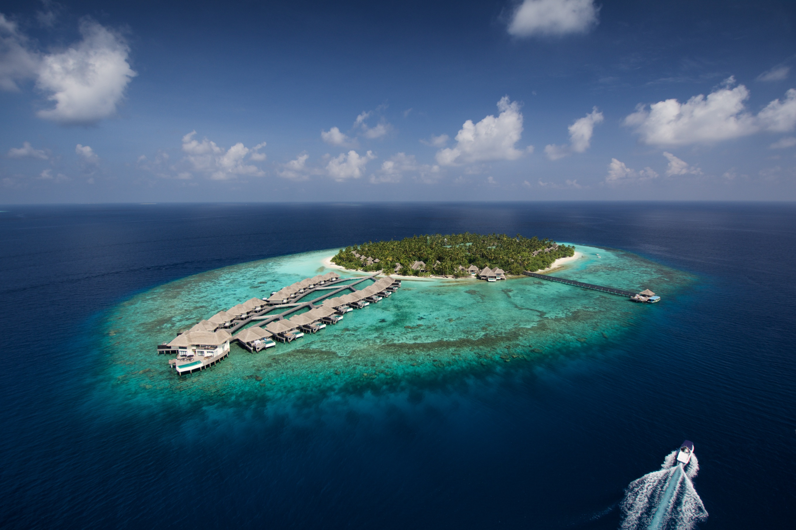 maldives essay Free essay: introduction land area of 298 sq km and is made up of 1,192 islands is situated in the indian ocean forecasts of maldives' inundation are a.